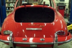 356-Restoration Before and After