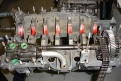 74-rs-spec-rebuild