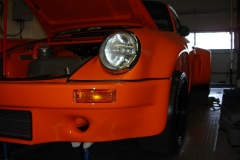 74-RSR-Project