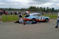 Mid-Ohio-Vintage-Race