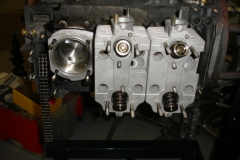 DSC00148