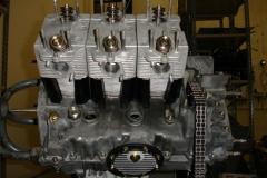 DSC00152