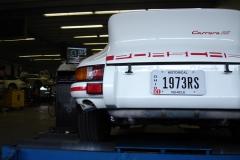 DSC00013-1