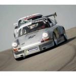 Porsche North America News
