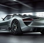 In 2014, Porsche Delivered Worldwide 189,850 Vehicles to Customers